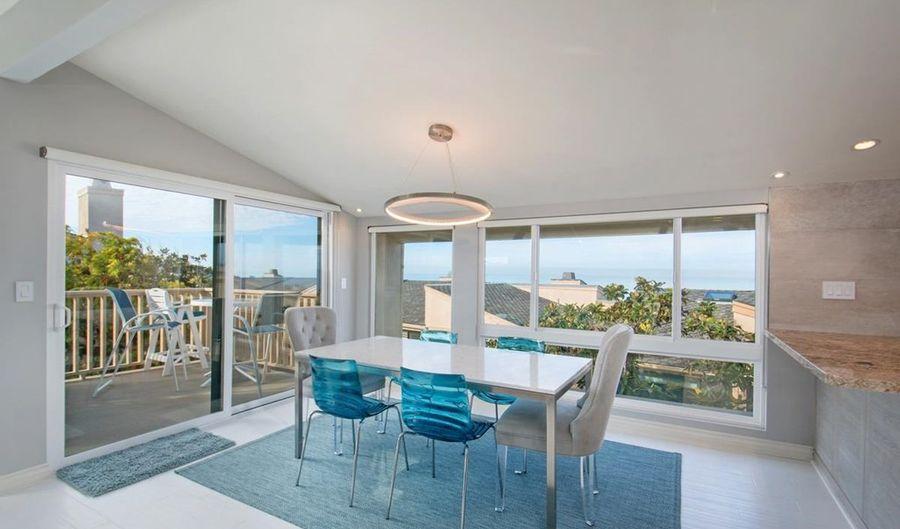 521 S Sierra Avenue, Solana Beach, CA 92075 - 3 Beds, 3 Bath