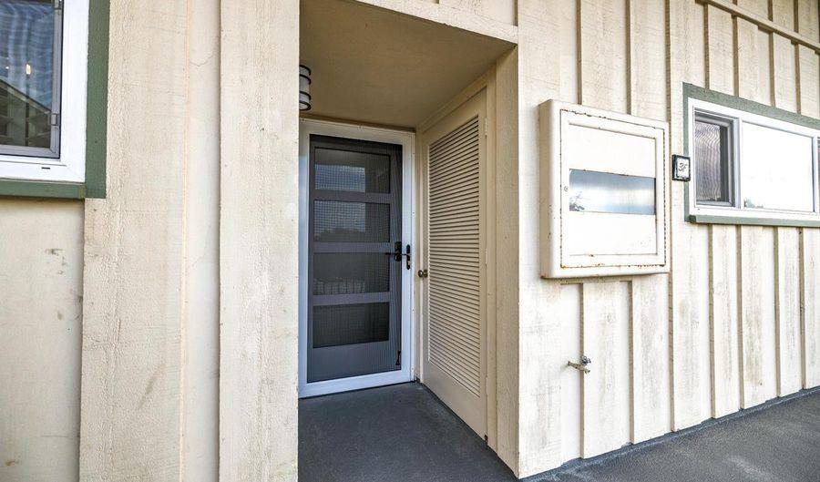 620 Solana Cir W, Solana Beach, CA 92075 - 2 Beds, 2 Bath