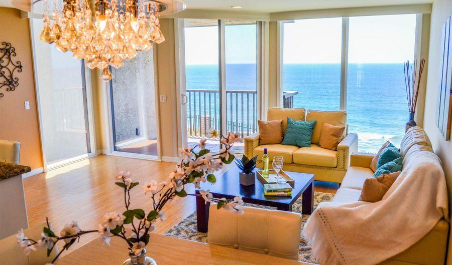 190 Del Mar Shores Ter, Solana Beach, CA 92075 - 1 Beds, 1 Bath