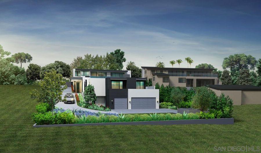 521 S Rios, Solana Beach, CA 92075 - 6 Beds, 10 Bath
