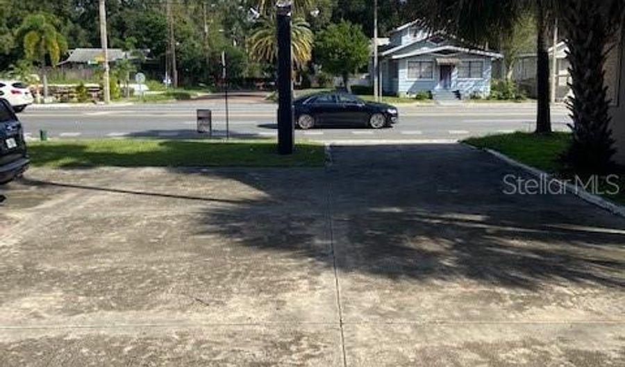 646 W COLONIAL DRIVE, Orlando, FL 32804 - 0 Beds, 0 Bath