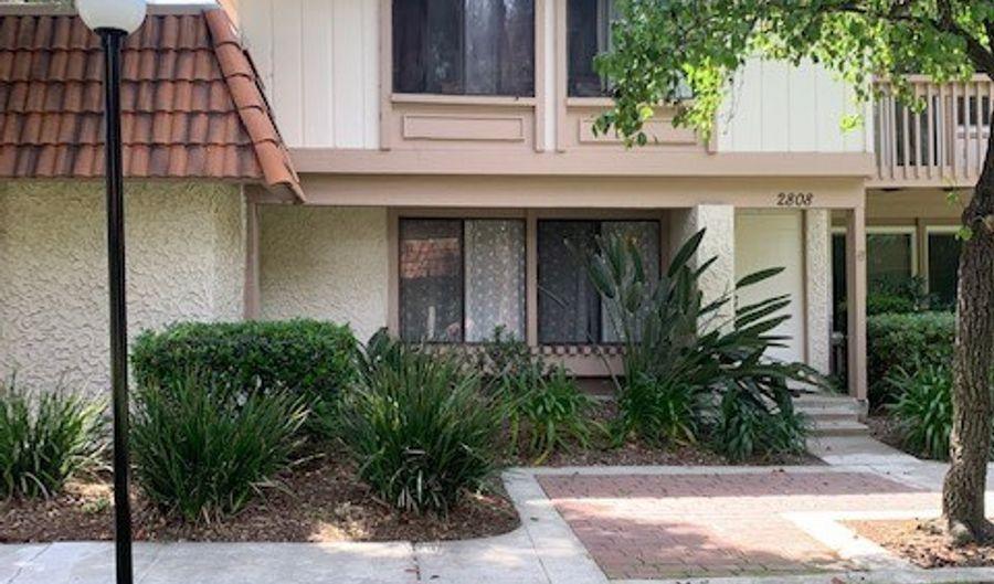 2808 Via Cascada, Carlsbad, CA 92010 - 4 Beds, 3 Bath