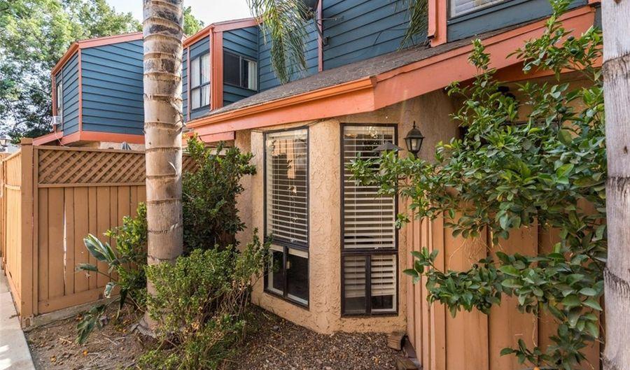 15024 Nordhoff Street, North Hills, CA 91343 - 3 Beds, 3 Bath