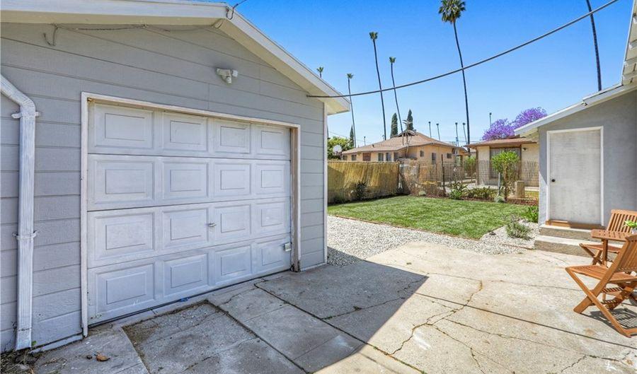 3161 Farnsworth Street, El Sereno, CA 90032 - 3 Beds, 3 Bath
