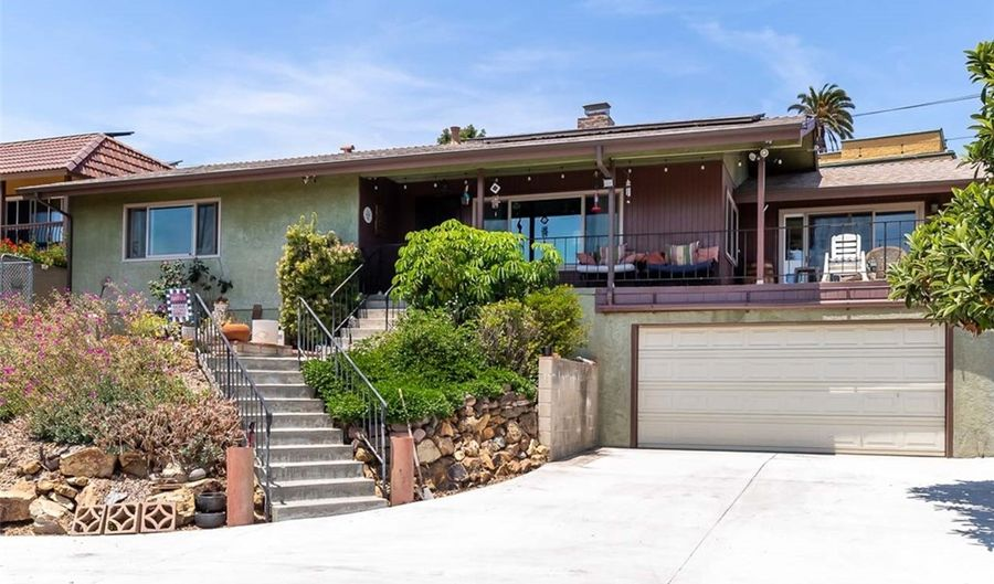 3848 Costa Bella Drive, La Mesa, CA 91941 - 2 Beds, 2 Bath
