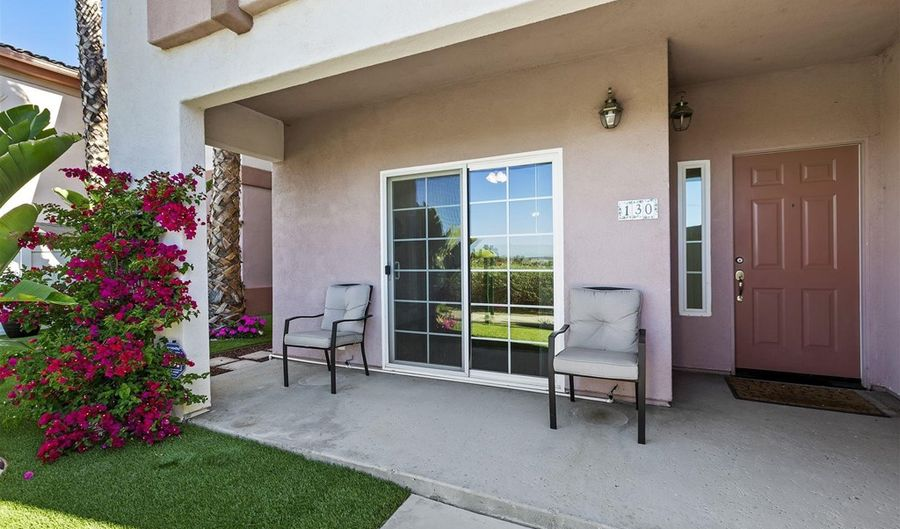 2716 Lake Pointe Drive, Spring Valley, CA 91977 - 3 Beds, 2 Bath