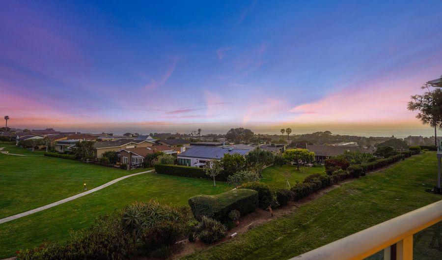 640 W Solana Circle, Solana Beach, CA 92075 - 2 Beds, 2 Bath