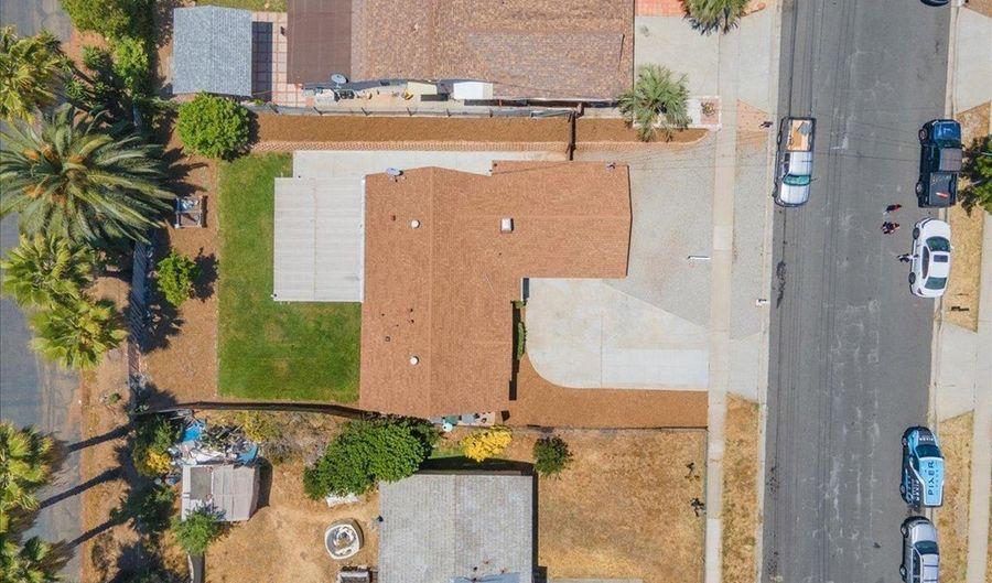 1329 Taft Street, Escondido, CA 92026 - 3 Beds, 2 Bath