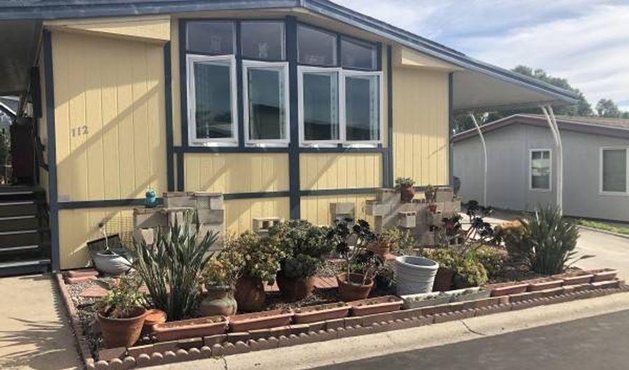 3340 Del Sol Blvd #112, San Diego, CA 92154 - 2 Beds, 2 Bath