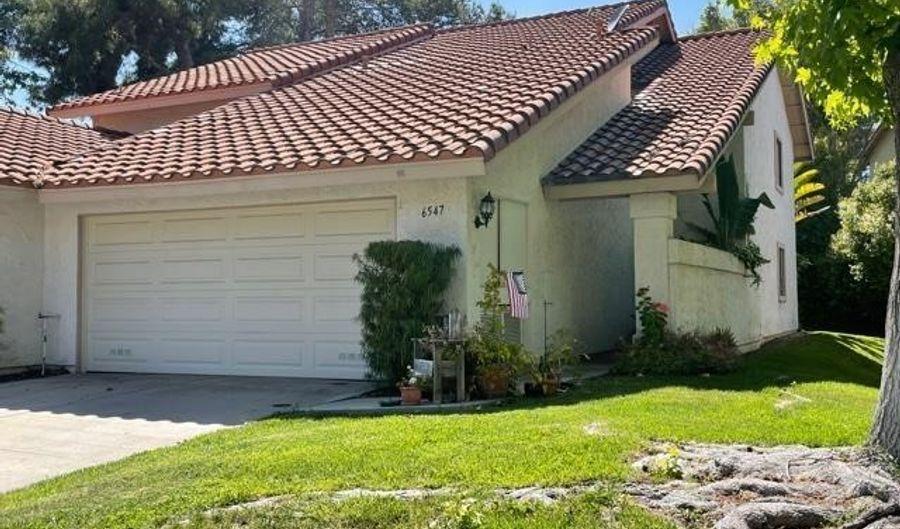 6547 Paseo Adelante, Carlsbad, CA 92009 - 2 Beds, 3 Bath