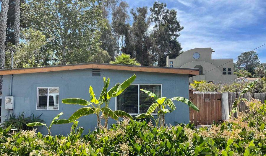 701 Valley Ave, Solana Beach, CA 92075 - 3 Beds, 2 Bath