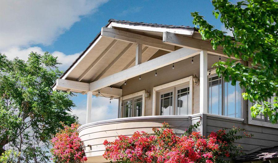 9553 Lilac Walk, Escondido, CA 92026 - 4 Beds, 3 Bath