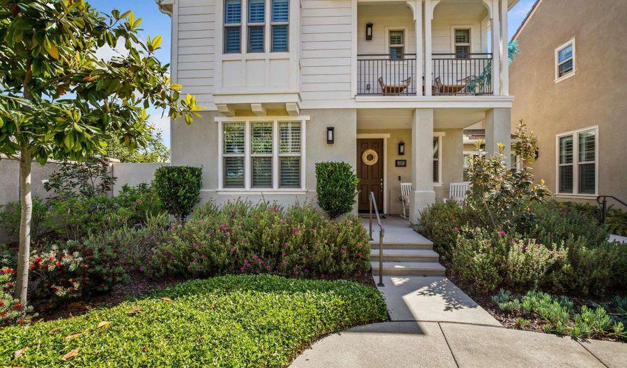4339 Pacifica Way, Oceanside, CA 92056 - 3 Beds, 3 Bath