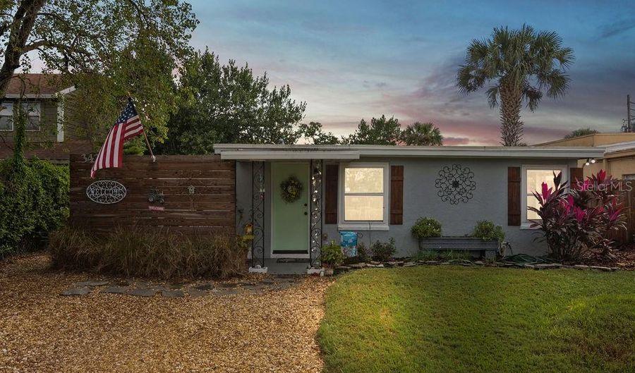 3425 BACKSPIN LN, Orlando, FL 32804 - 3 Beds, 1 Bath