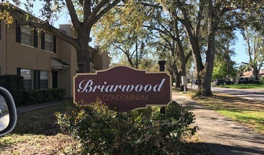 1000 W PAR STREET, Orlando, FL 32804 - 1 Beds, 1 Bath