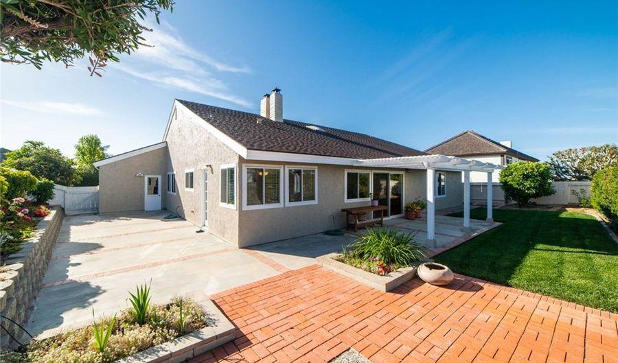 7303 Esfera Street, Carlsbad, CA 92009 - 4 Beds, 2 Bath