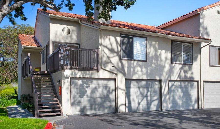 7702 Caminito Tingo, Carlsbad, CA 92009 - 1 Beds, 1 Bath