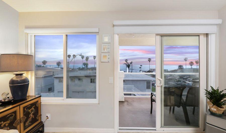 1006 S Myers St, Oceanside, CA 92054 - 2 Beds, 2 Bath