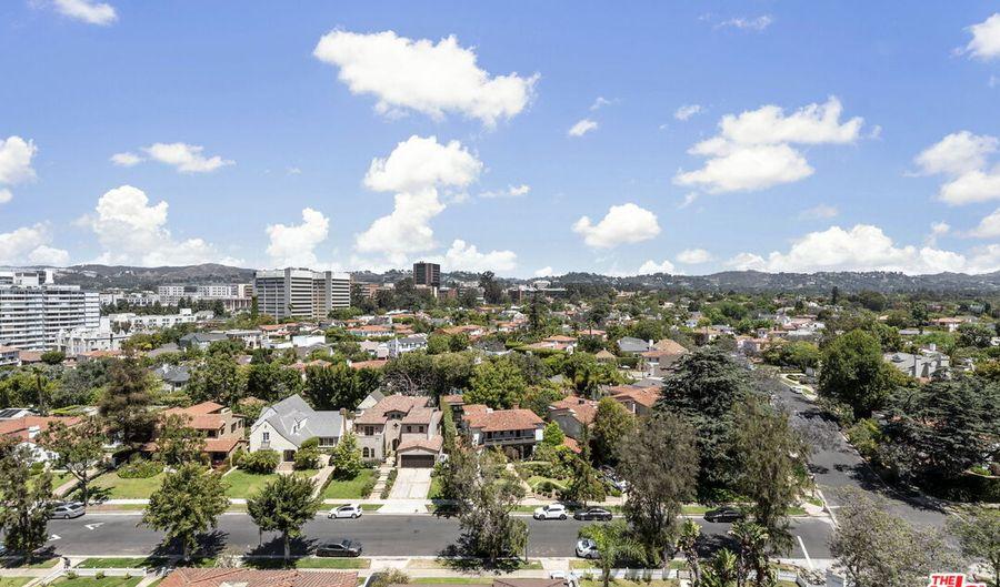 10751 Wilshire Blvd, Los Angeles, CA 90024 - 1 Beds, 2 Bath