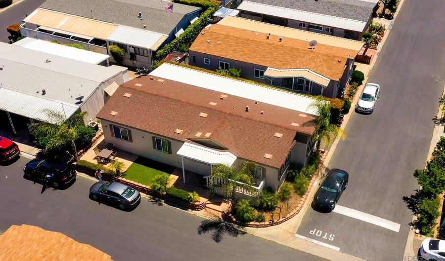 1575 W Valley Pkwy, Escondido, CA 92029 - 3 Beds, 2 Bath