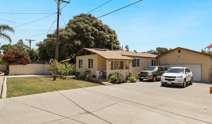 9359 Simms Ct, Spring Valley, CA 91977 - 3 Beds, 2 Bath