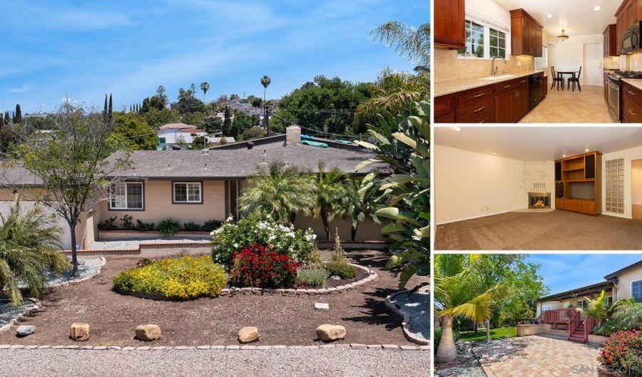 3441 Harmony Ln, Spring Valley, CA 91977 - 4 Beds, 3 Bath