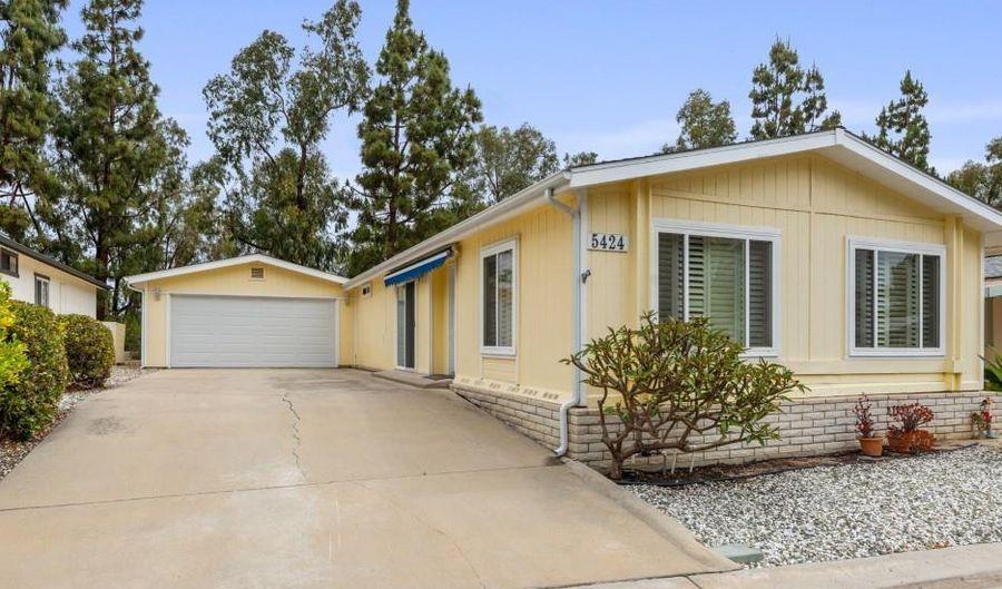 5424 Spencer Ln, Carlsbad, CA 92008 - 2 Beds, 2 Bath