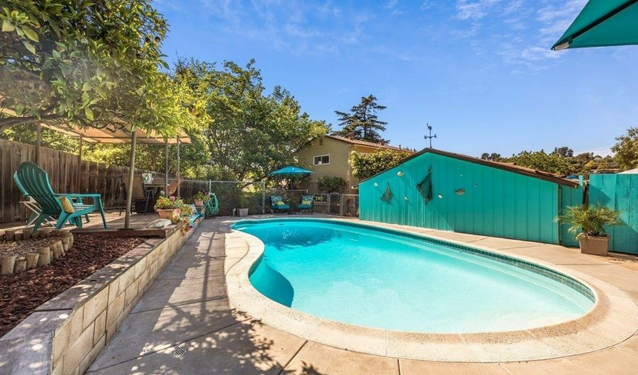 10455 Don Pico Rd., Spring Valley, CA 91978 - 3 Beds, 2 Bath