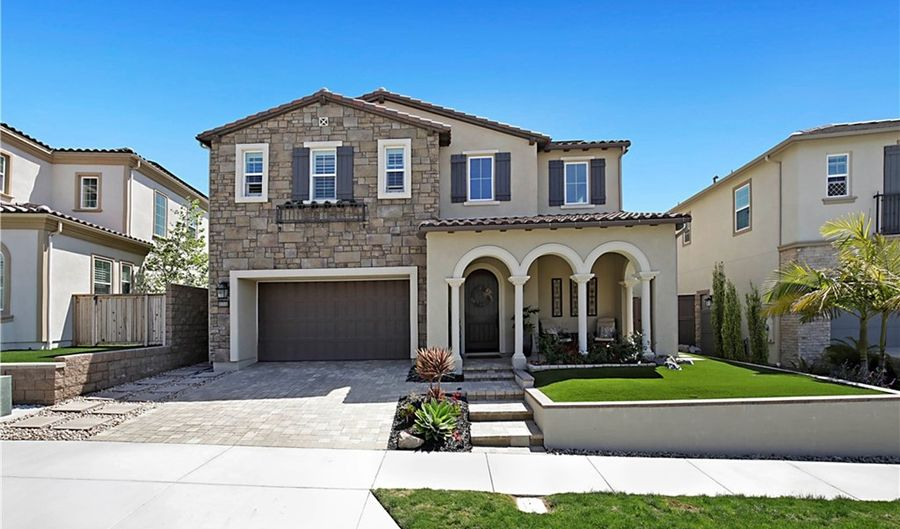 2672 Wadsworth Street, Carlsbad, CA 92010 - 5 Beds, 6 Bath