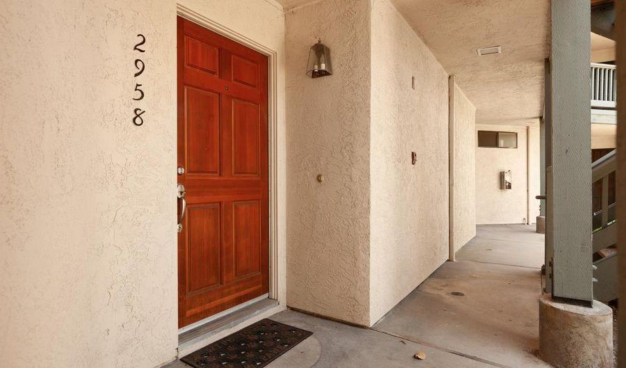 2958 Alanwood Ct, Spring Valley, CA 91978 - 1 Beds, 1 Bath