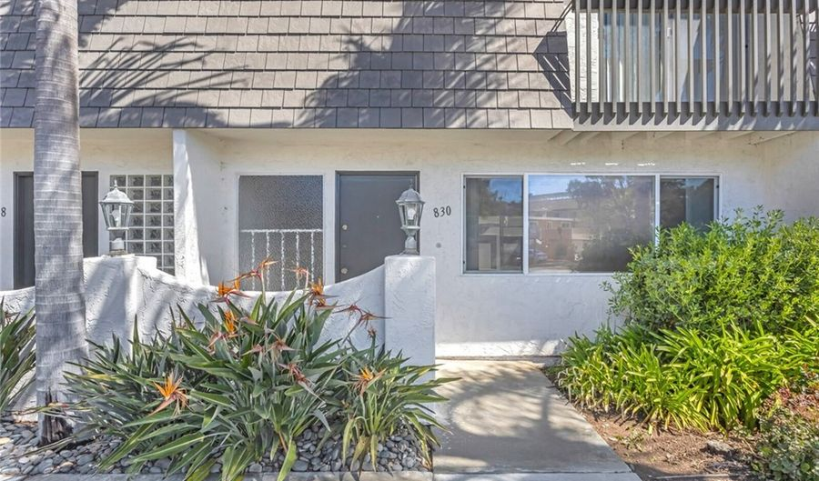 830 Stevens Avenue, Solana Beach, CA 92075 - 2 Beds, 2 Bath