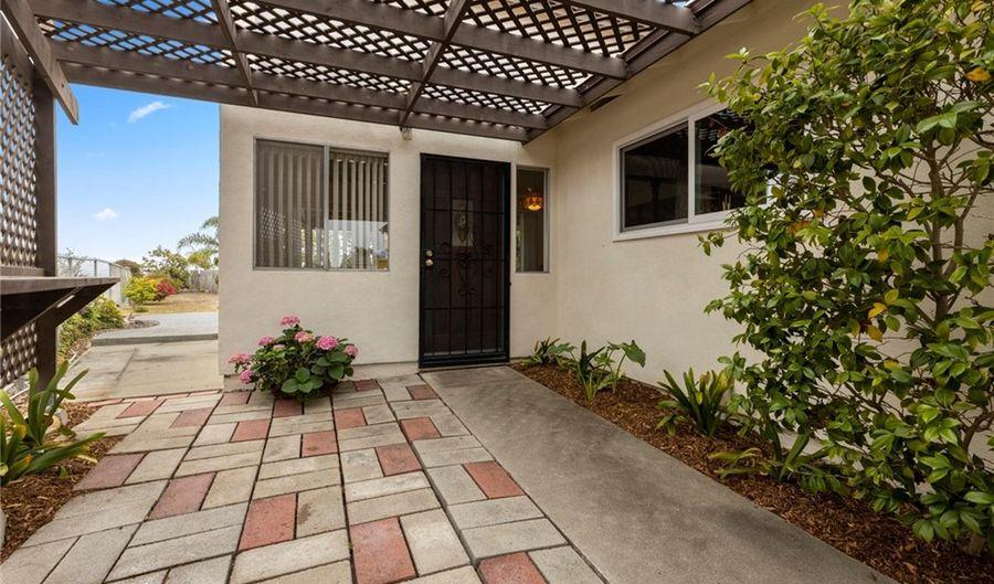 2430 Gary Circle, Carlsbad, CA 92010 - 4 Beds, 2 Bath