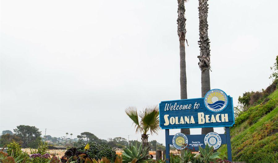 517 Mar Vista Dr, Solana Beach, CA 92075 - 2 Beds, 1 Bath
