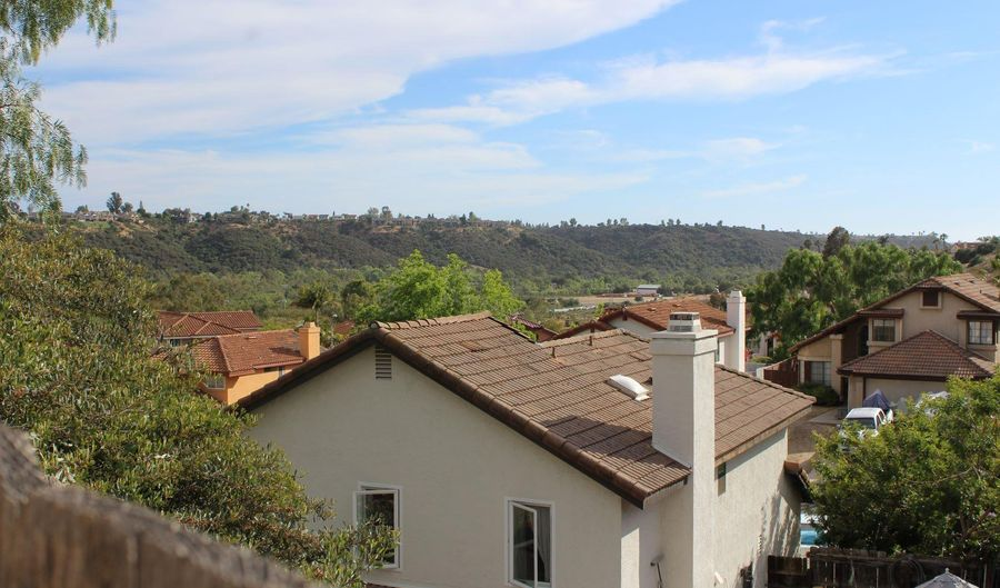 12607 BUCKWHEAT CT., San Diego, CA 92129 - 4 Beds, 2 Bath