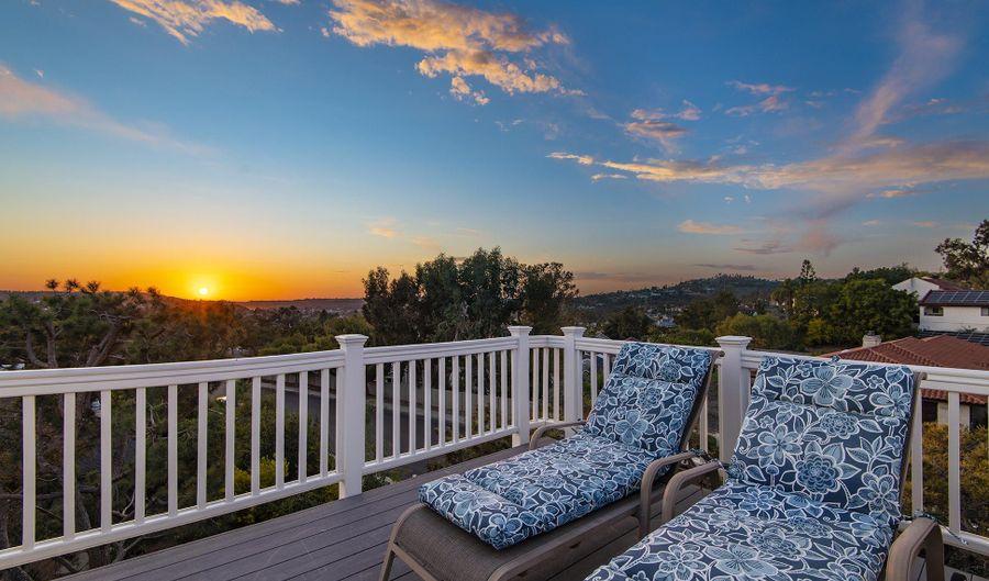 3301 Dorado Pl, Carlsbad, CA 92009 - 2 Beds, 2 Bath