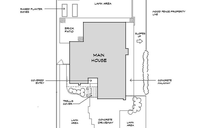 9738 Kenora Woods Lane, Spring Valley, CA 91977 - 4 Beds, 3 Bath