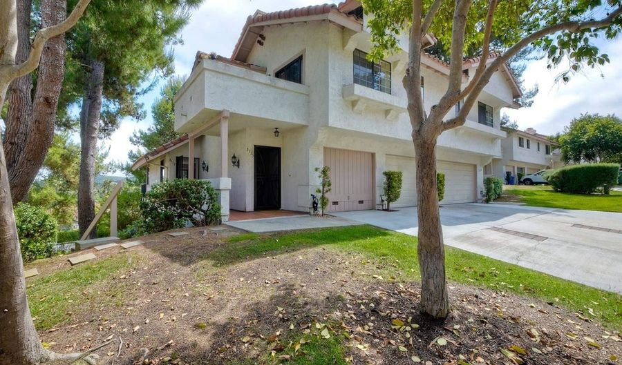 3117 Avenida Olmeda, Carlsbad, CA 92009 - 3 Beds, 3 Bath
