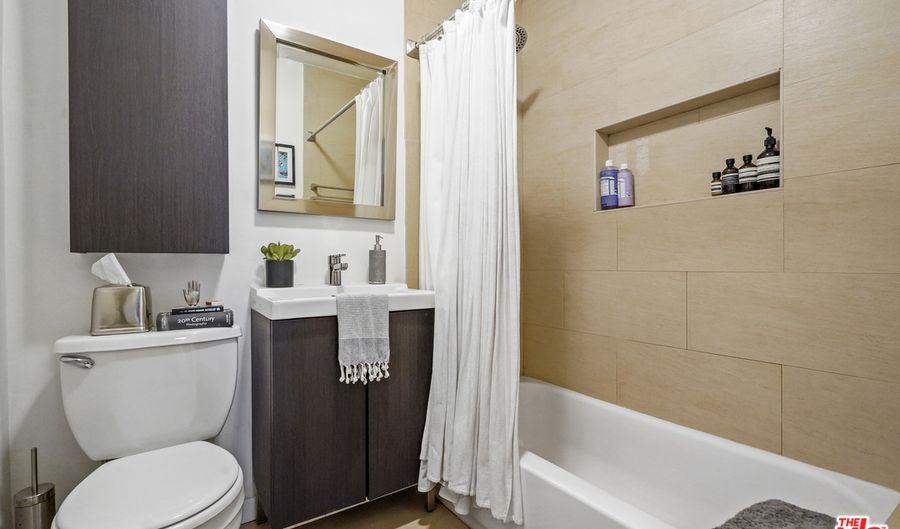 1943 Hauser Blvd, Los Angeles, CA 90016 - 3 Beds, 2 Bath