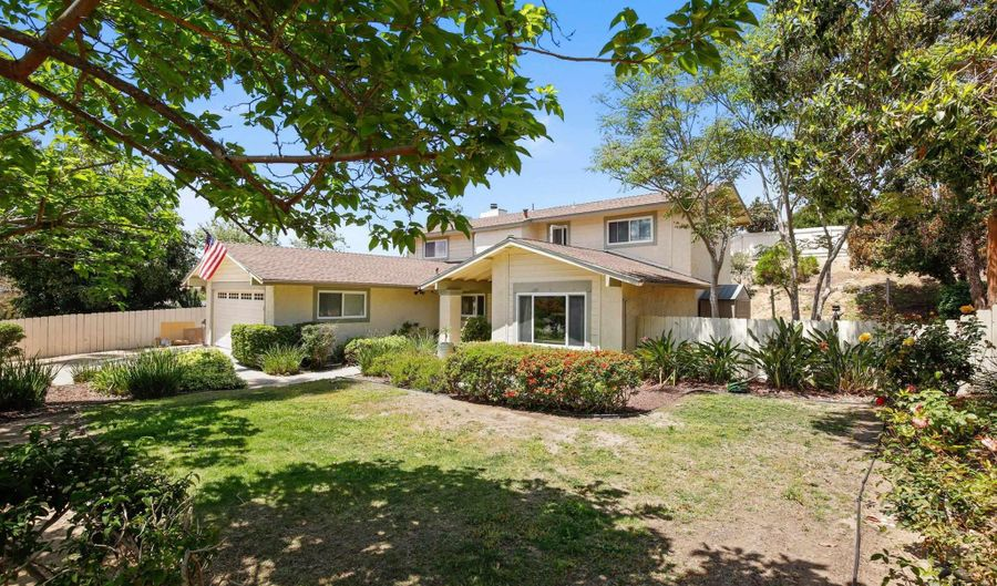 2268 California St, Oceanside, CA 92054 - 4 Beds, 3 Bath