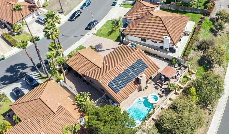 3465 Circulo Adorno, Carlsbad, CA 92009 - 4 Beds, 2 Bath