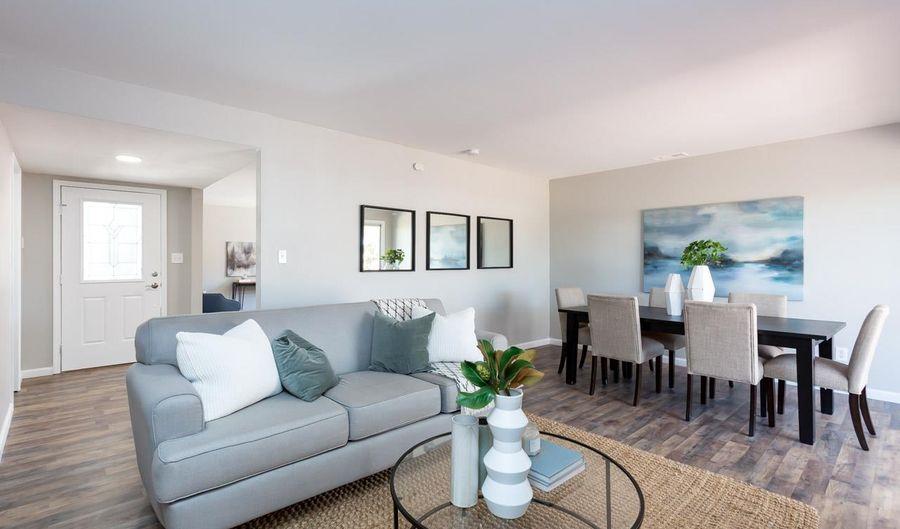8445 Zeta St., La Mesa, CA 91942 - 3 Beds, 2 Bath