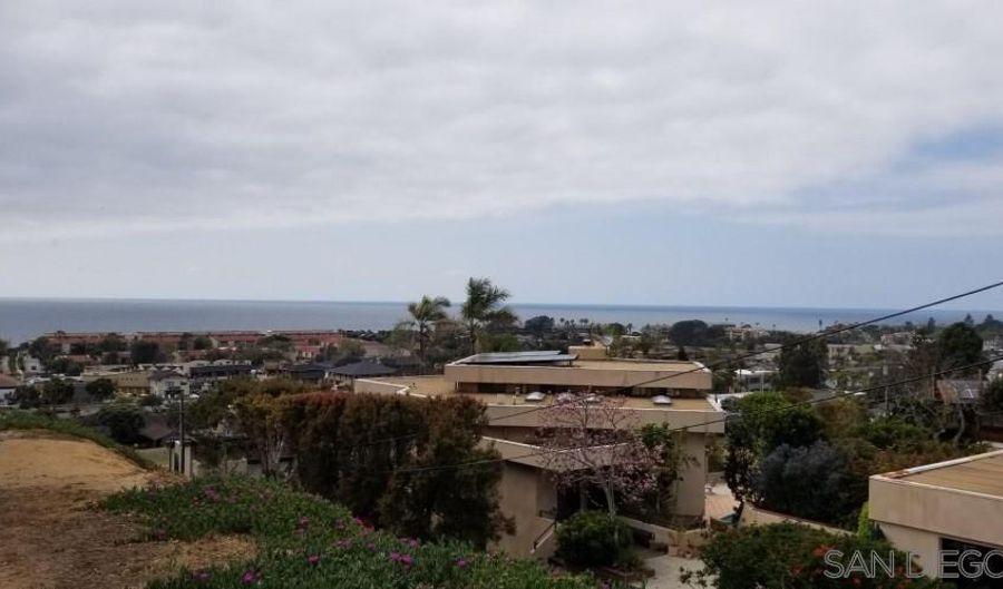 606 E Solana Circle, Solana Beach, CA 92075 - 2 Beds, 2 Bath