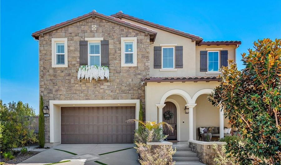 2640 Wadsworth Street, Carlsbad, CA 92010 - 4 Beds, 5 Bath