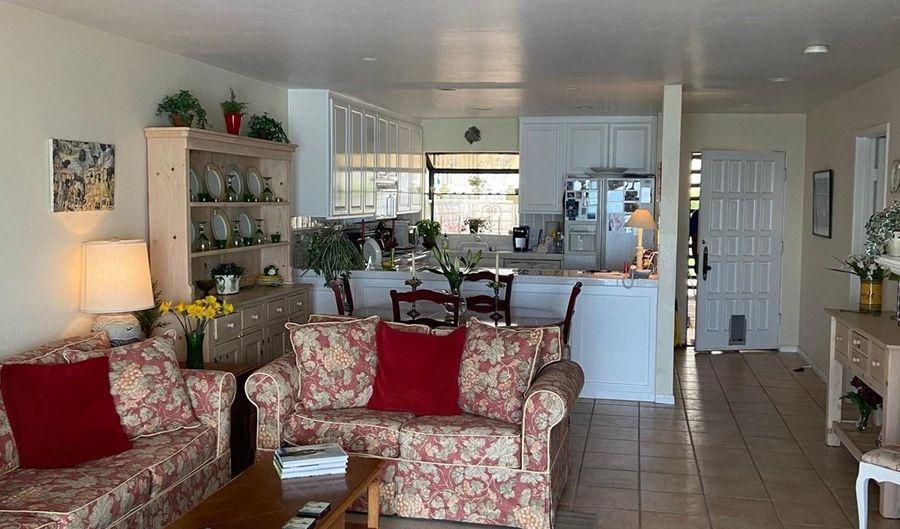 435 S Sierra Avenue S, Solana Beach, CA 92075 - 2 Beds, 2 Bath