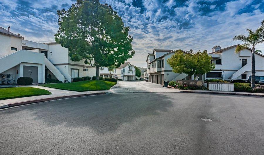 3658 Avocado Village Ct, La Mesa, CA 91941 - 1 Beds, 1 Bath