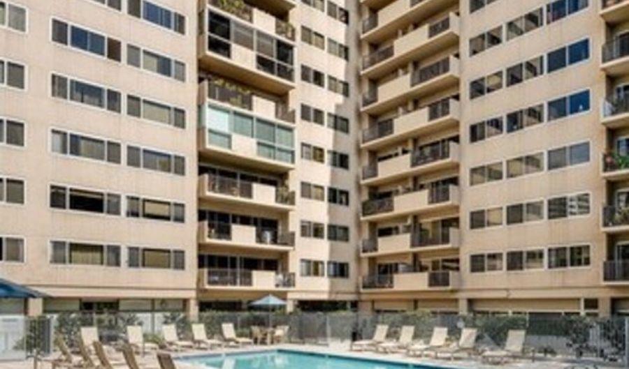 10450 Wilshire Blvd, Los Angeles, CA 90024 - 2 Beds, 2 Bath