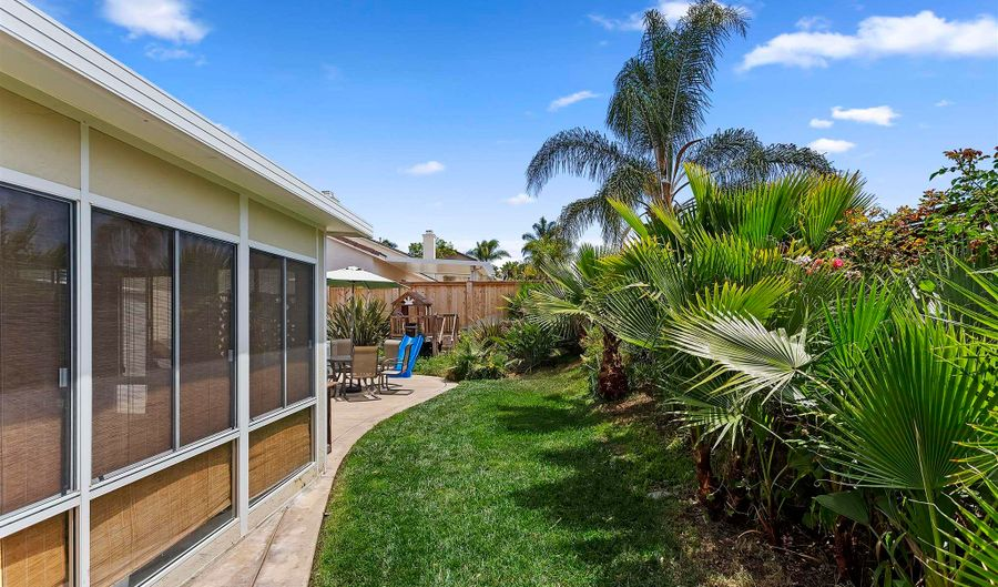 764 Aldea Dr, Oceanside, CA 92057 - 3 Beds, 2 Bath