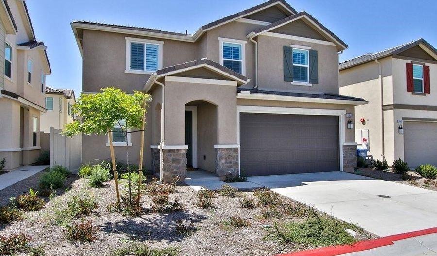 10605 Rhodes Lane, Spring Valley, CA 91978 - 4 Beds, 3 Bath
