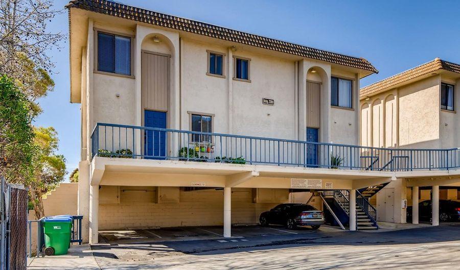 2351 Altisma, Carlsbad, CA 92009 - 2 Beds, 3 Bath