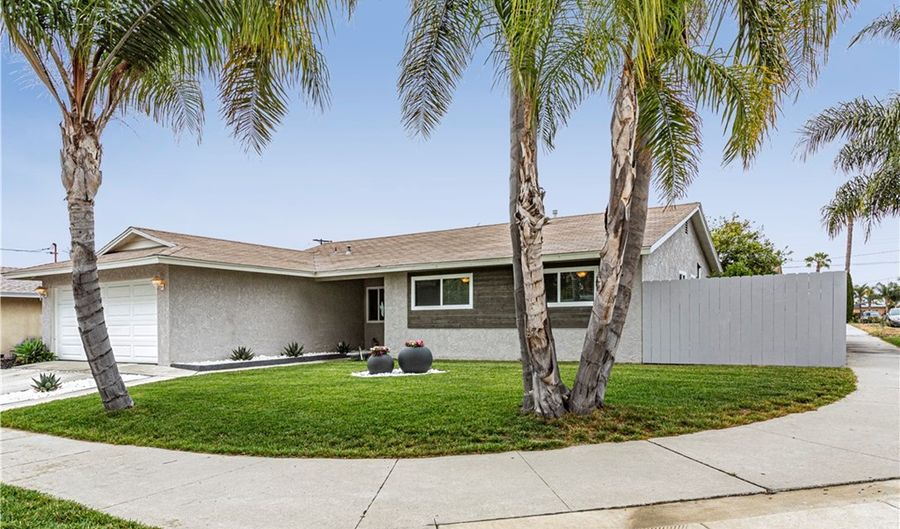 3028 Linda Drive, Oceanside, CA 92056 - 3 Beds, 2 Bath